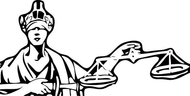 avocat sur Avignon cabinet d avocat rochette avignon 84000